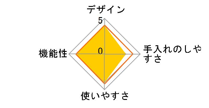 YOB-018E