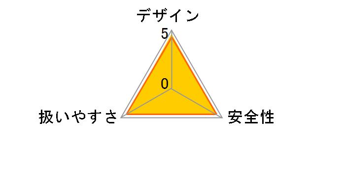 TD021DSHSP