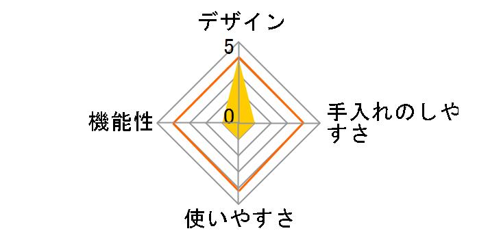 PRISMATE コットンブロック PR-SK004-MB [マリンブルー]