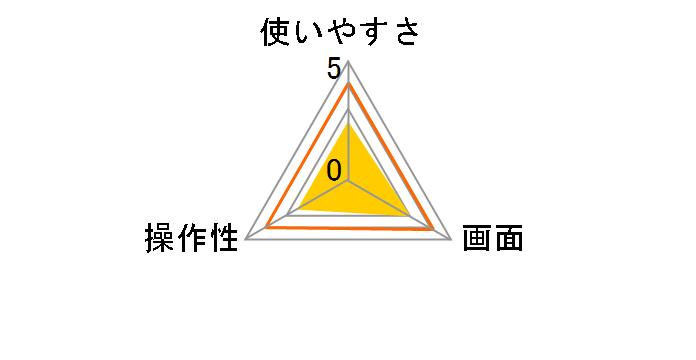 ねこタイマー T-568BR [ブラウン]