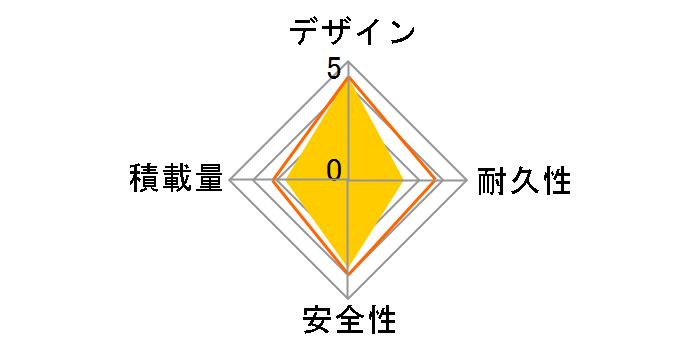 シュライン SHL47 [F.Xグリッターブルー]