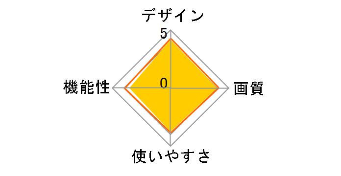 KD10FR-B