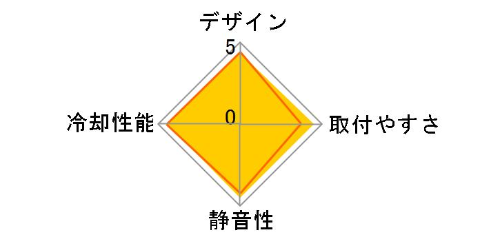 無限五 リビジョンB SCMG-5100
