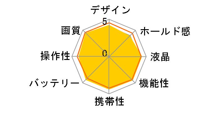 α9 ILCE-9 ボディ