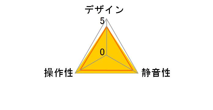 IG-ZERO 107-1