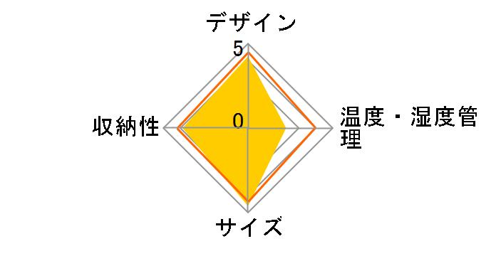 CD-7X