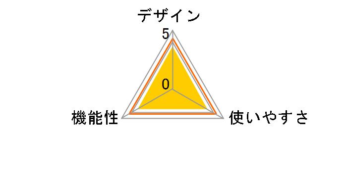 VG-C3EM