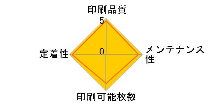 CRG-045HYEL [イエロー]