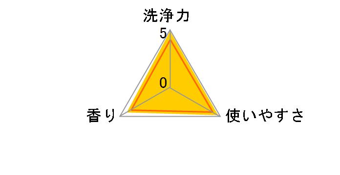 トップ スーパーNANOX (ナノックス) 本体 大 660g