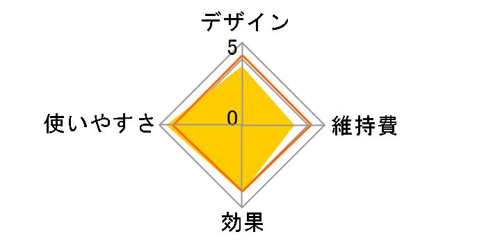 レイボーテ Rフラッシュ STA-188-1