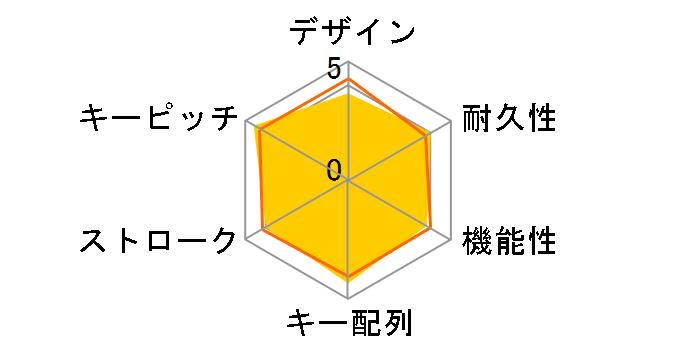 TK-FDM088TBK [ブラック]