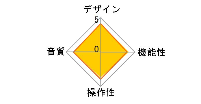AT-LP3