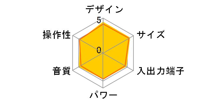 CFD-S401 [ブラック]