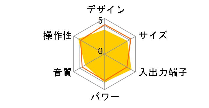 TY-C150(S) [シルバー]