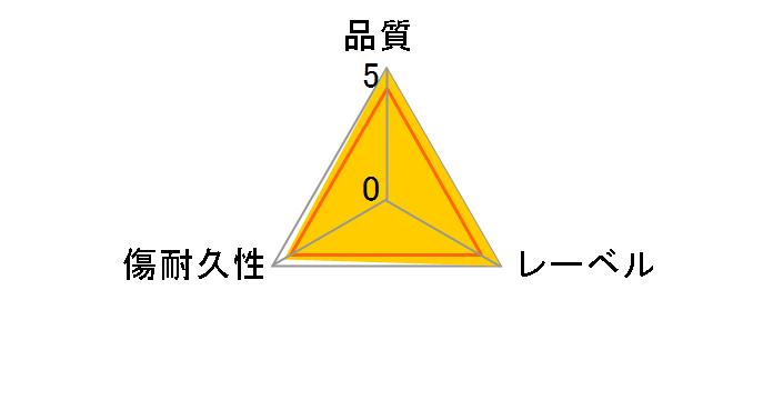 50BNR1VJPP6 [BD-R 6倍速 50枚組]