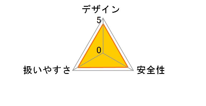 JR101DZ