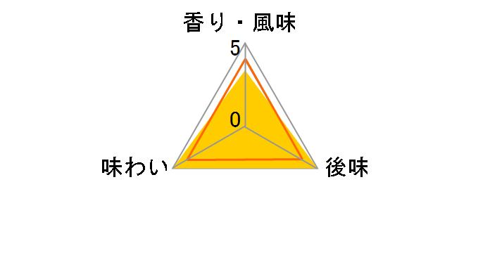 上島珈琲店 ミルク珈琲 270ml ×24本