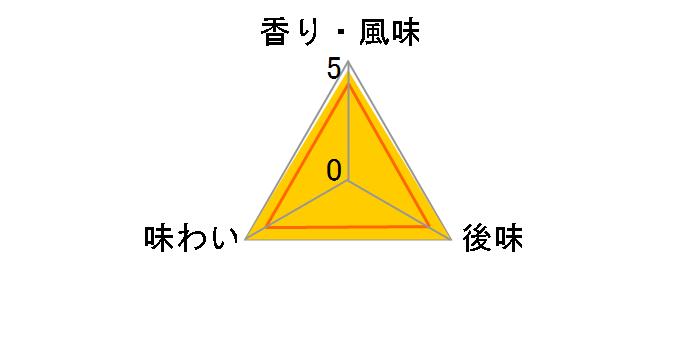 クラフトボス ブラック 500ml ×24本