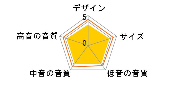 SPEKTOR6 B [ブラックアッシュ 単品]