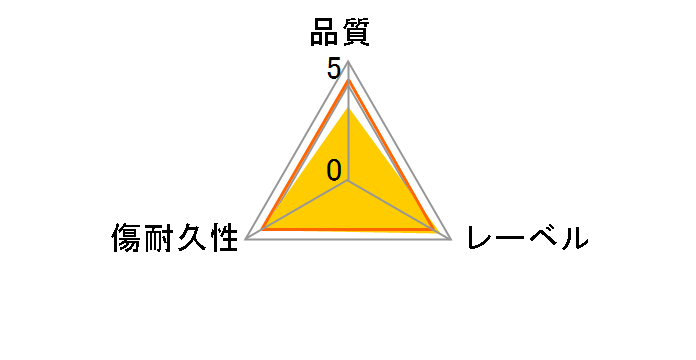 HDVBR50RP10SP [BD-R DL 6倍速 10枚組]