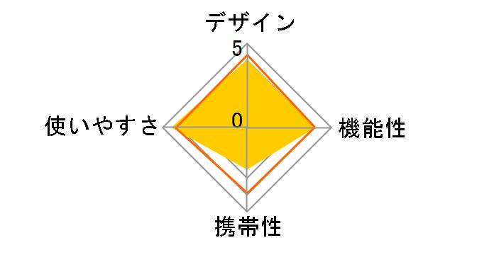 ホリデーランドクーラー76H (W) [ホワイト]