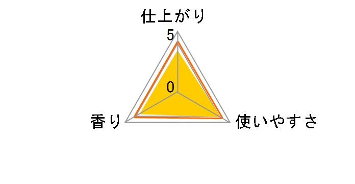 レノアハピネス アロマジュエル ダイアモンドフローラルの香り 本体 520ml