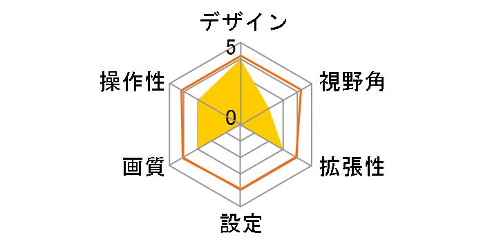 HCE-C2000RD-SE [ブラック]
