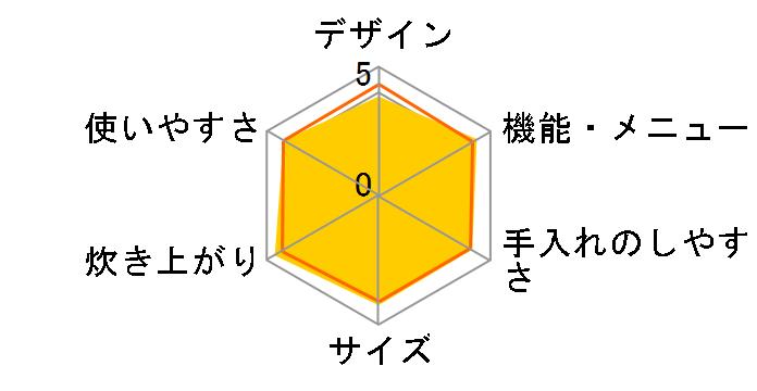 極め炊き NP-QB06