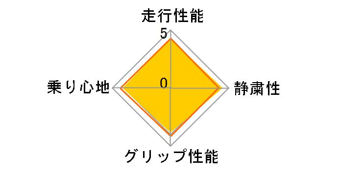 X-ICE 3+ 205/55R16 94H XL
