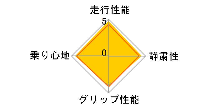 X-ICE 3+ 215/55R17 98H XL