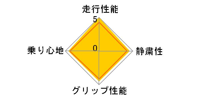 X-ICE 3+ 225/65R17 102T