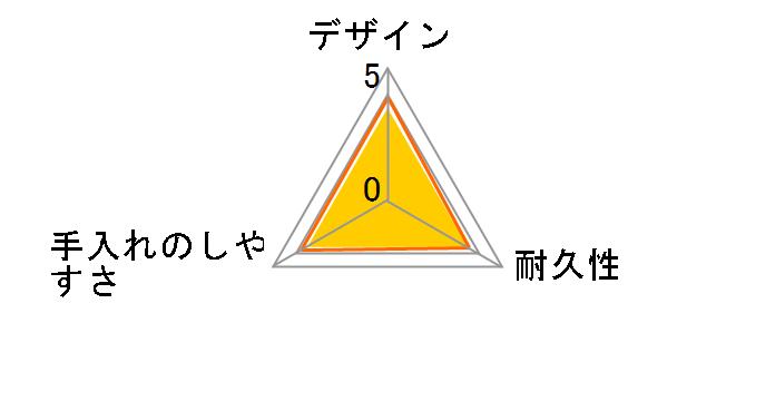 ジップロック コンテナー 長方形 300ml 2個入