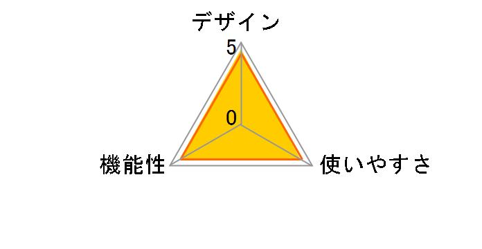 BG-E21