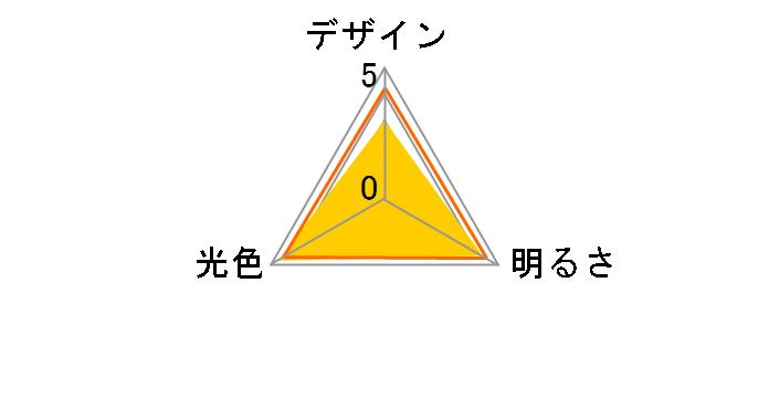 LDA7N-G AG5 [昼白色]