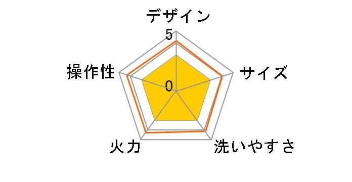 カリーノ CRN-01