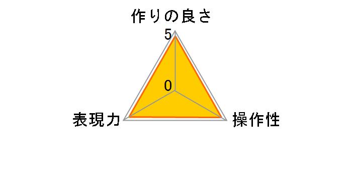 52 S MC PRO SOFTON(A) N
