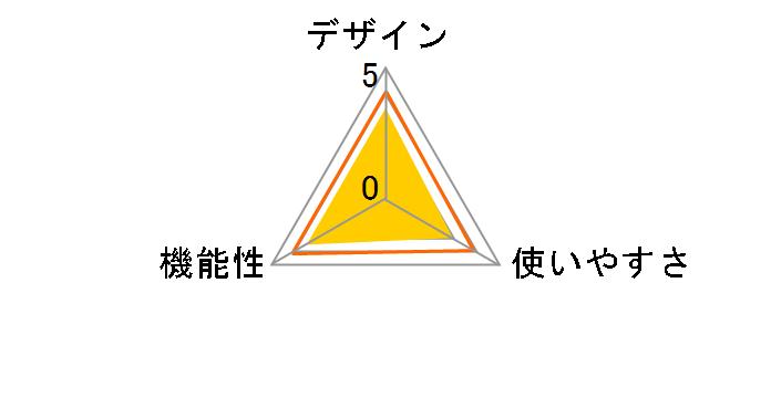 AN-MR650A