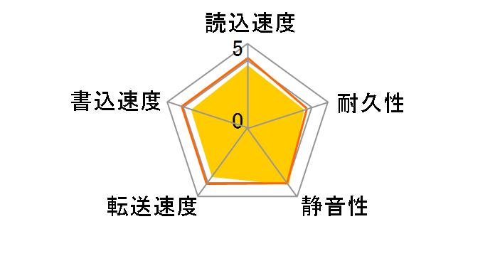 ST4000DM004 [4TB SATA600 5400]