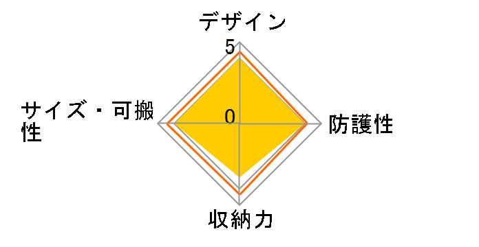 MB NX-SB-IIIGY [グレー]