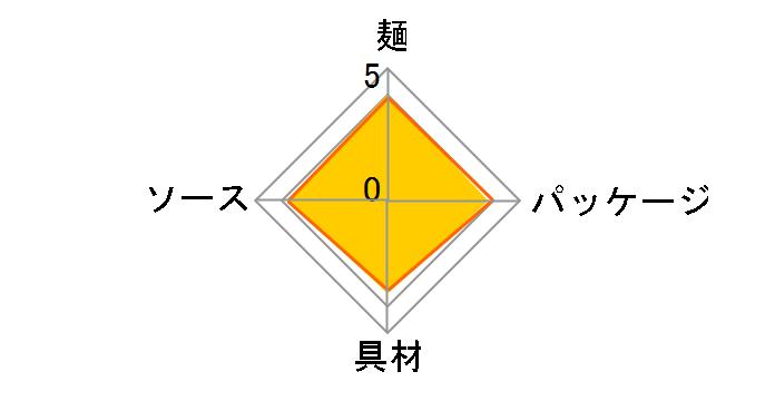 焼そばモッチッチ 99g ×12食