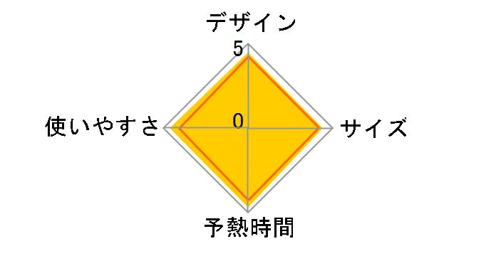 カルル NI-WL704-P [ピンク]