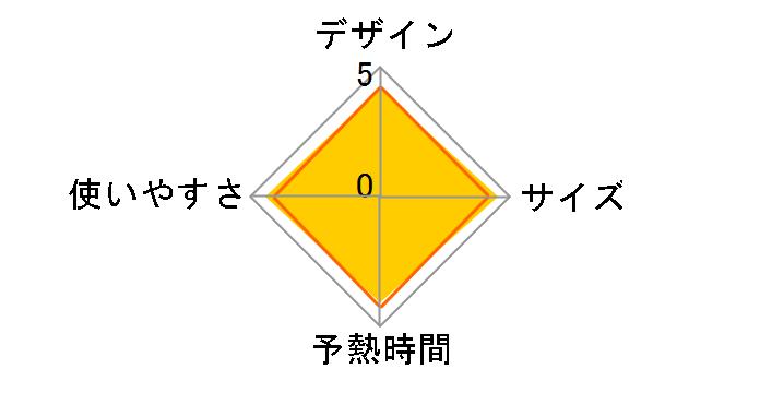 カルル NI-WL604-P [ピンク]