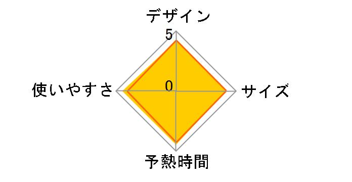 カルル NI-WL404-P [ピンク]