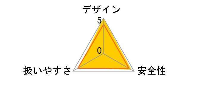 HP474DRTX