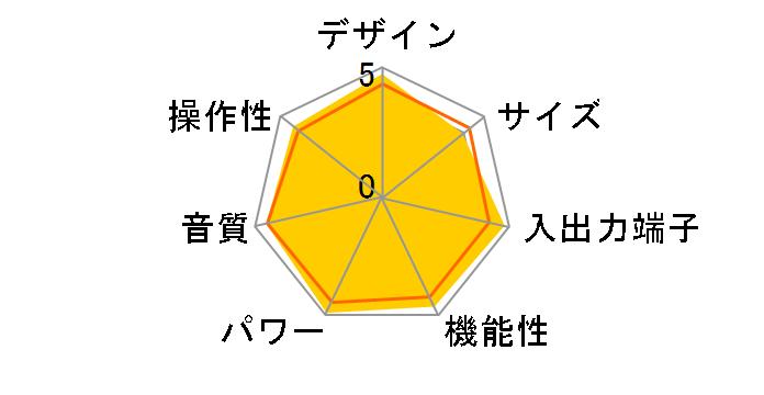 R-N803(S) [シルバー]