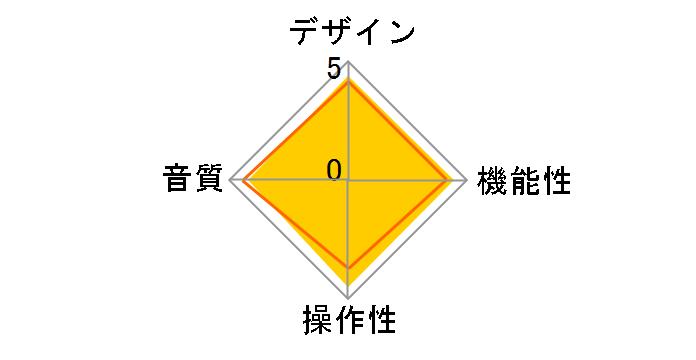 NP-S303(S) [シルバー]