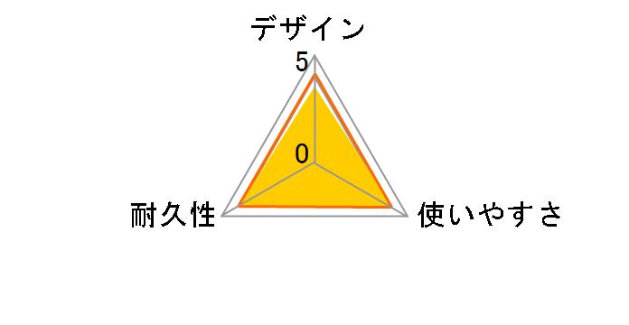 A8166011 [1.8m ブラック]