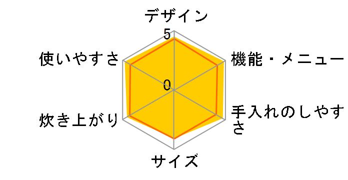 極め炊き NL-DS10