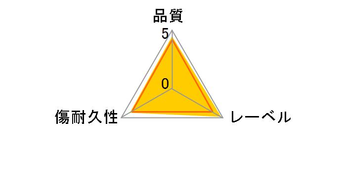 VHR21HDP50SD1 [DVD-R DL 8倍速 50枚組]