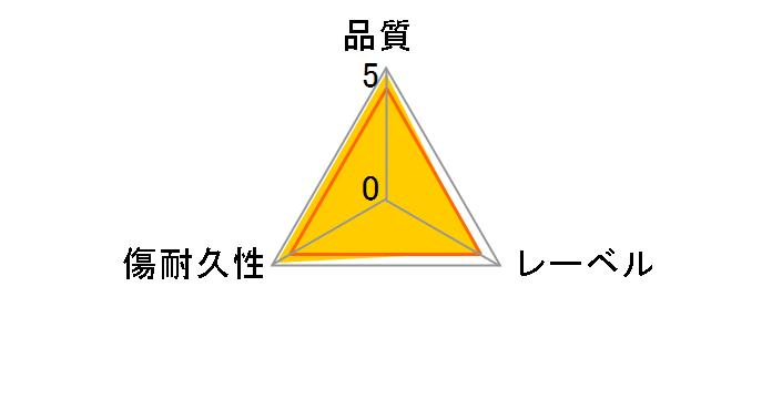 DBR25RP50F [BD-R 6倍速 50枚組]